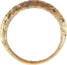 Viking Twisted Ring C.850-1050 Ad - Product