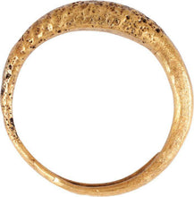 Viking Warriors Ring C.900 Ad - Product