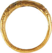 Viking Womans Ring From England 10Th Century - Product