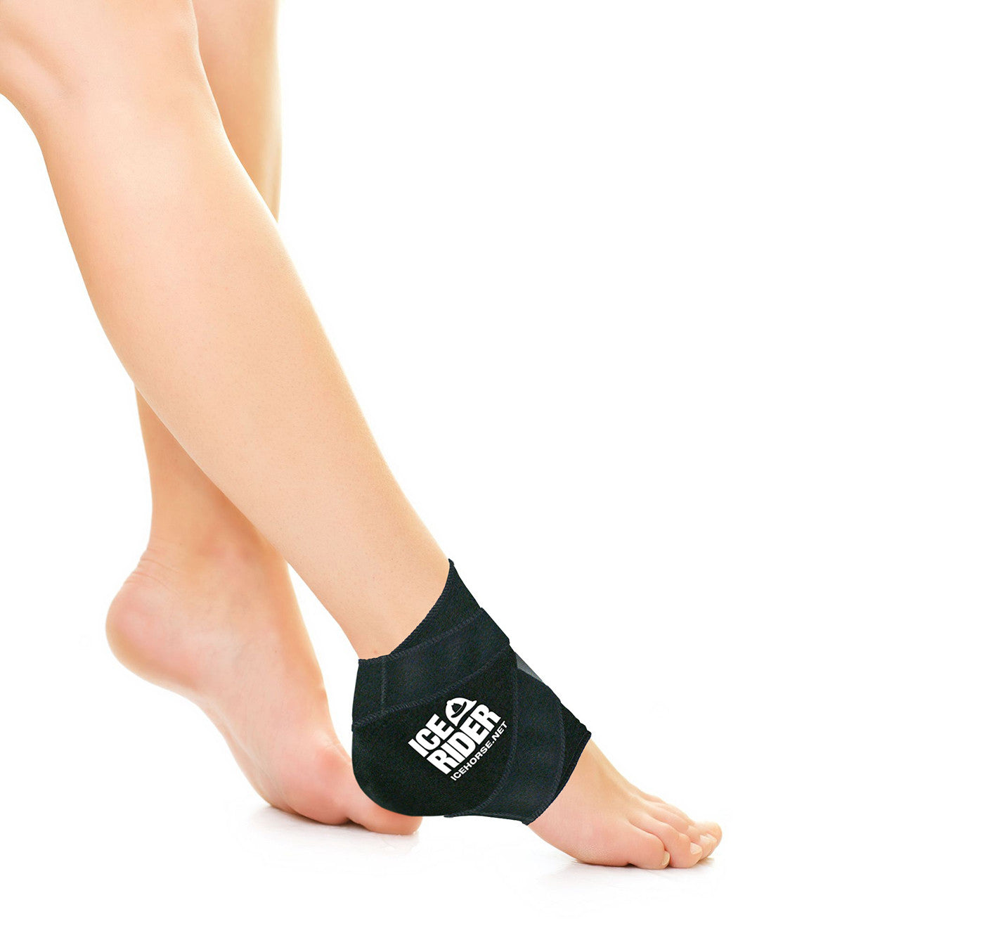 ICE RIDER® Elbow/Ankle Wrap