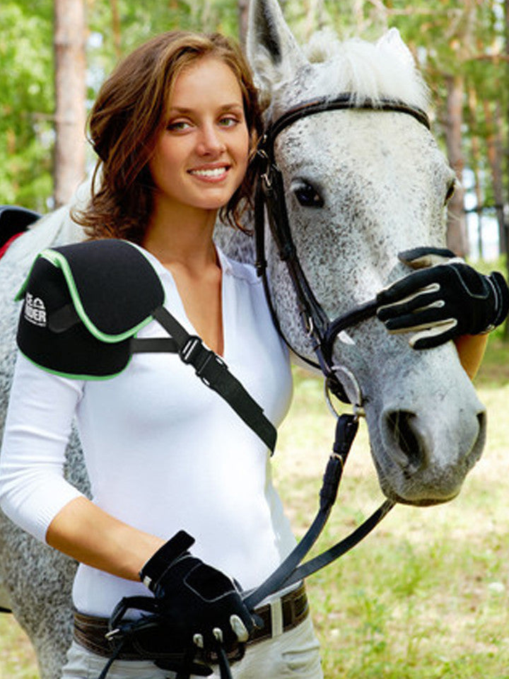 Ice Rider® Shoulder Wrap