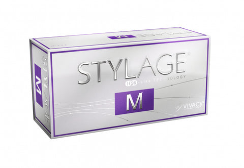 Stylage M 2 x 1.0ml