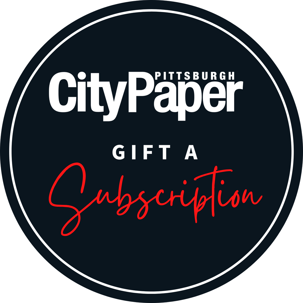 Gift a Subscription 🎁