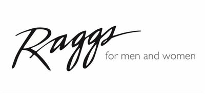 Raggs - Fashion for Men and Women