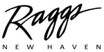 Raggs - Fashions for Men