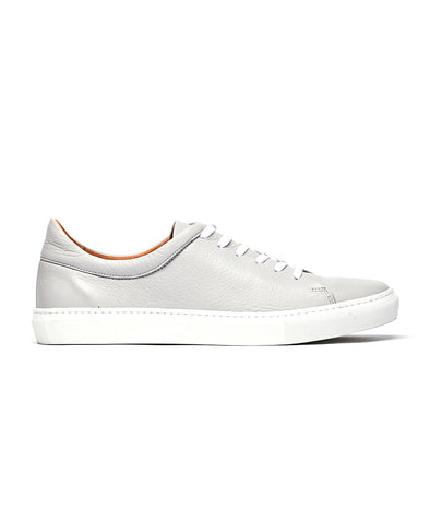 Rodd & Gunn Windmere Road Sneaker in Stone