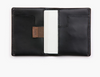 Bellroy Slim Sleeve in Black