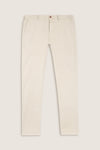 Closed Clifton Skinny Fit Chino in Sahara