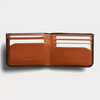Bellroy Hide and Seek LO in Java
