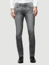 Frame Denim L'Homme Slim in Badlands
