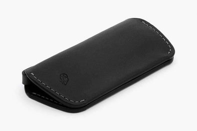 Bellroy Key Cover Plus in Black