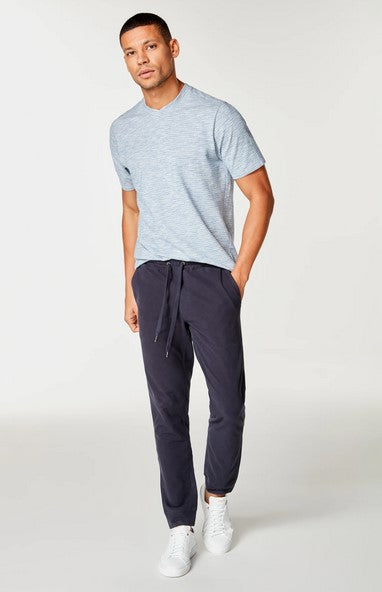 Good Man Flex Pro Jersey JetSet Jogger in Sky Captain