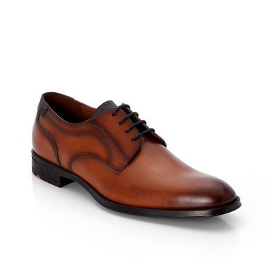 Lloyd Germany Dag Men Shoe