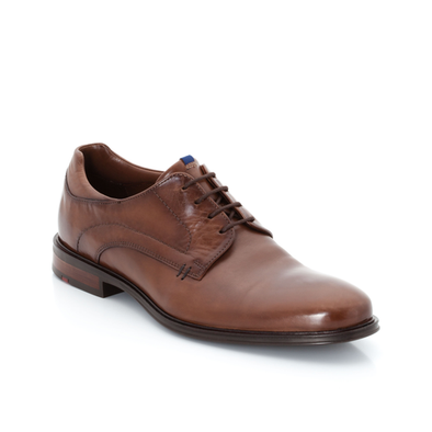 Lloyd Gemany Milan in Brown