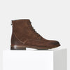 Shoe the Bear Ned Boot in Brown