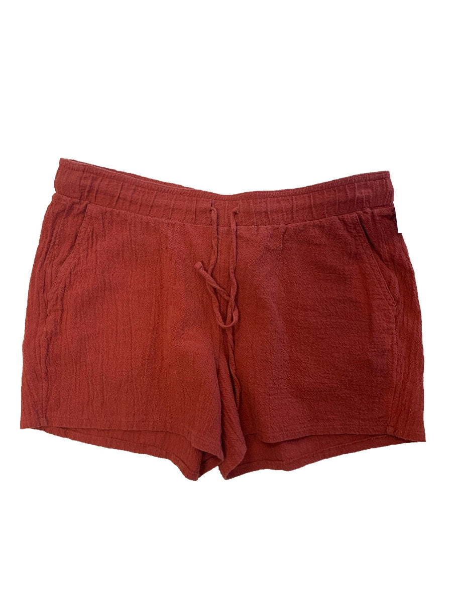 Small Womens Bottoms Shorts