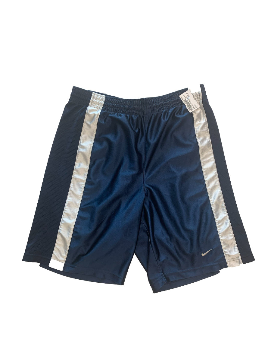 Medium Nike Dri-fit Mens Athleticwear Shorts