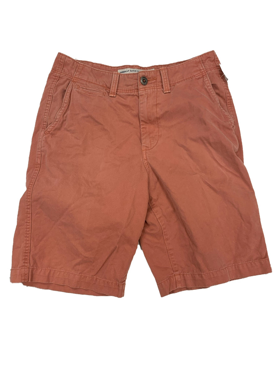 33 American Eagle Men's Bottoms Shorts