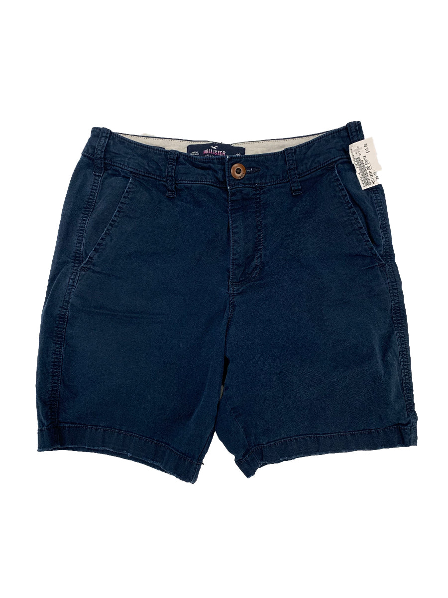 28 Hollister Men's Bottoms Shorts