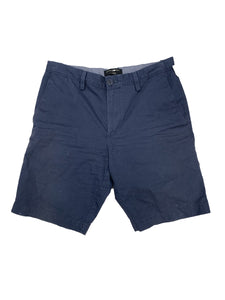 29 Banana Republic Men's Bottoms Shorts