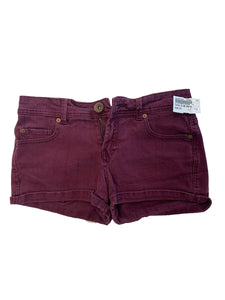 3/4 Cotton On Womens Bottoms Shorts