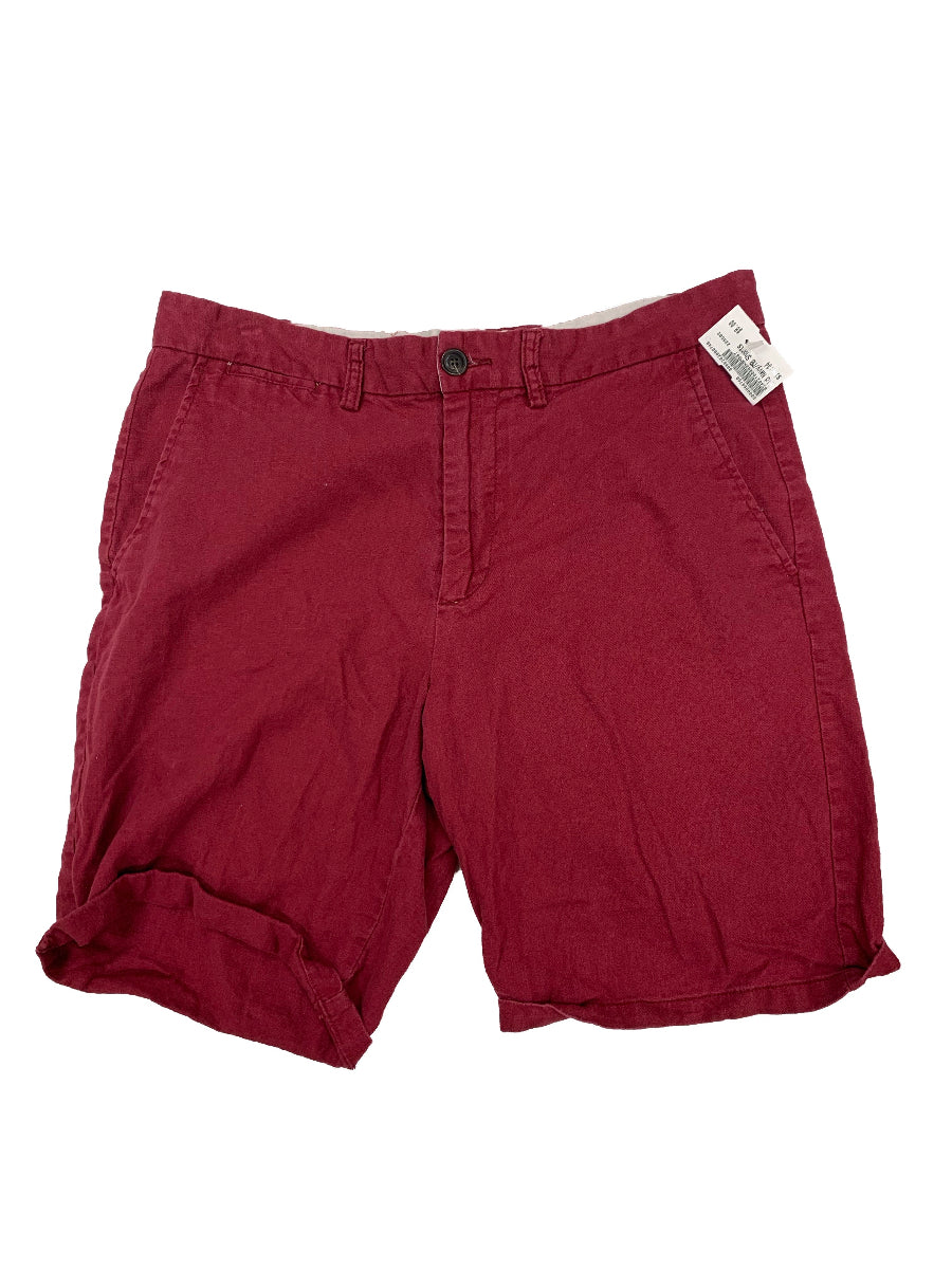34 Old Navy Men's Bottoms Shorts
