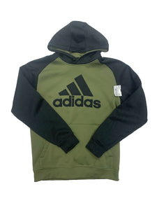 Small Adidas Mens Outerwear Light
