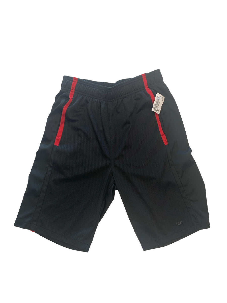 Small Legend Mens Athleticwear Shorts