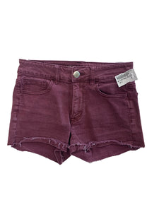 2 American Eagle Womens Bottoms Shorts