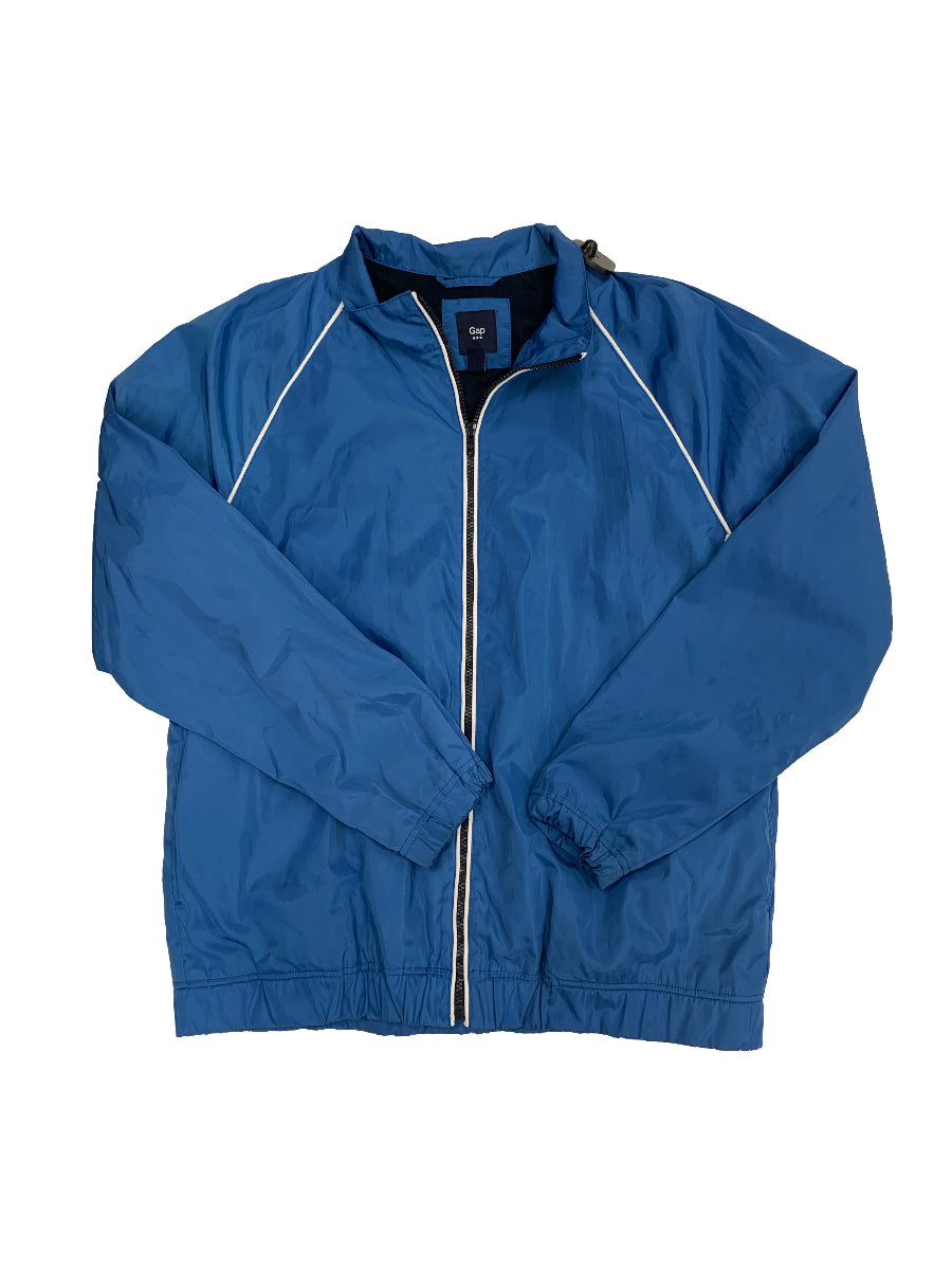Large Gap Mens Outerwear Light