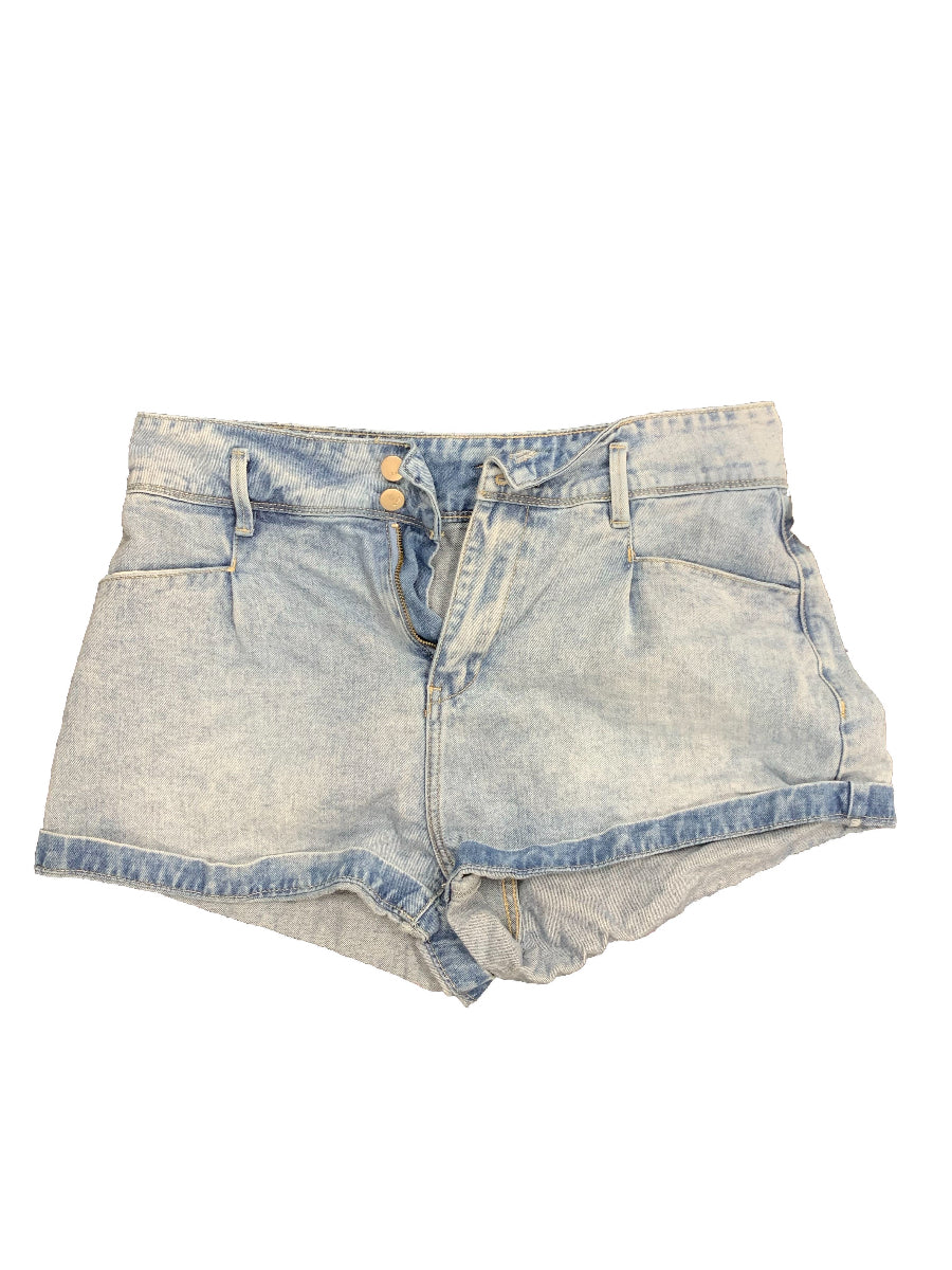 7/8/9/10 Shein Women's Bottoms Shorts