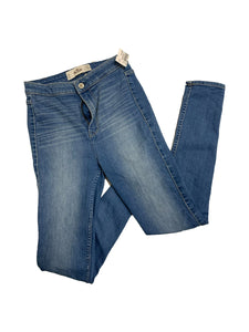 3-4(27) Hollister Women's Denim