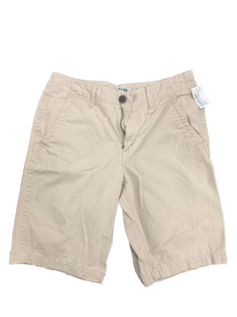 30 Urban Pipeline Men's Bottoms Shorts