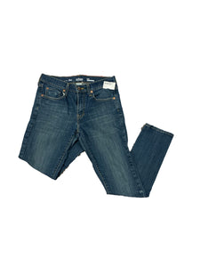 30x30 Urban Pipeline Mens Bottoms Denim