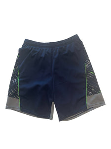 Extra Large Champion Mens Athleticwear Shorts