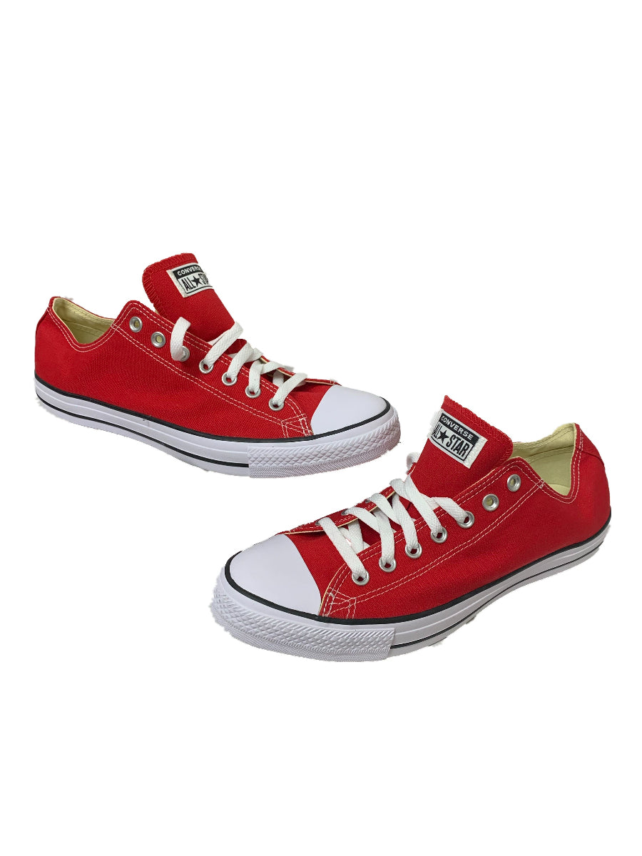 Converse Shoes Men's 10.5 Athletic Shoe