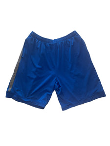 Large Nike Mens Bottoms Shorts