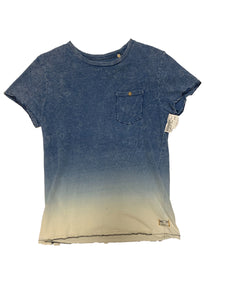 Small Billabong Men's Tops T-Shirts