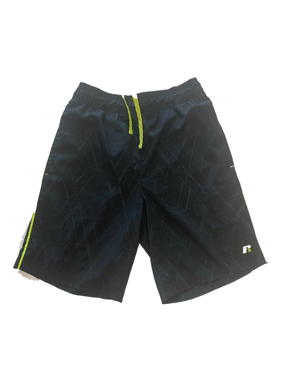 Small Russell Mens Athleticwear Shorts