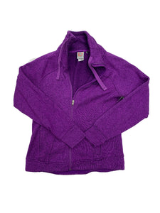 Large Avalanche Womens Athleticwear Jackets