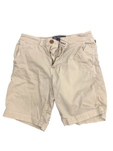 30 American Eagle Men's Bottoms Shorts
