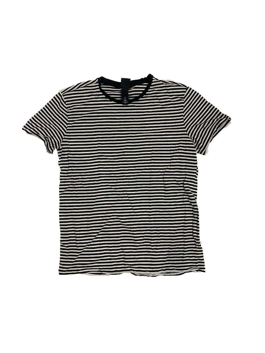 Small H & M Womens Tops T-Shirts
