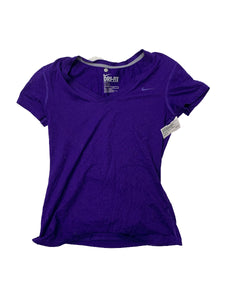 Extra Small Nike Womens Athleticwear Tops