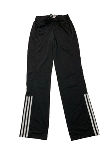 Extra Small Adidas Womens Bottoms Other Bas