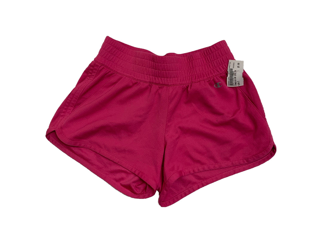Small Champion Womens Athleticwear Shorts