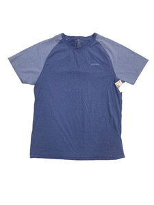 Extra Extra Large Mens Tops T-Shirts