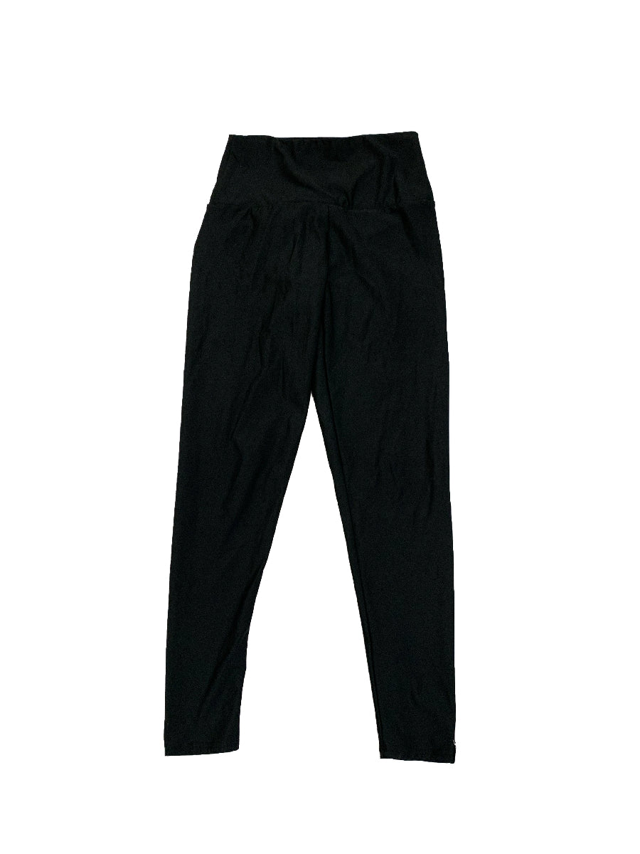 Small Greater Than Sports Womens Athleticwear Pants