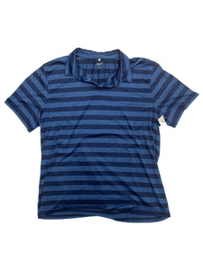 Extra Extra Large Old Navy Mens Tops Short Sleeve