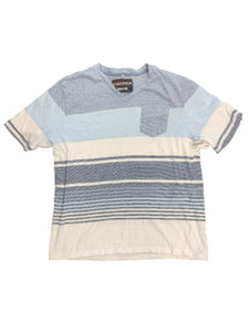 Extra Large Mens Tops T-Shirts