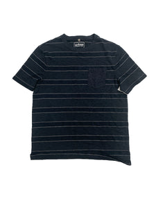 Medium Urban Pipeline Mens Tops T-Shirts